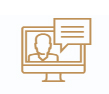 B&B Accounting Services Utah Cloud Based Storage