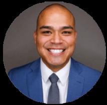 B&B Bookkeeping Services Utah Team Bryan Meza