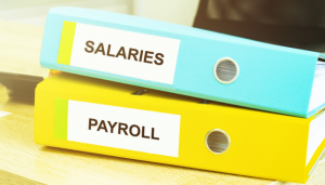 Is Managing Your Own Payroll for Your Business Worth It?