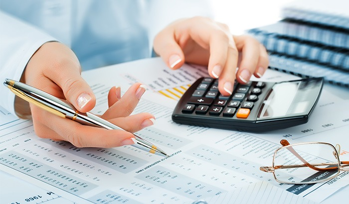 5 Expert Tips To Set Up Your Chart of Accounts For Bookkeeping